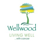 Wellwood - Living well...with cancer.